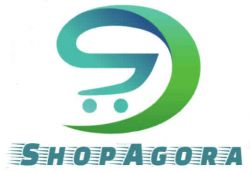 ShopAgora